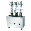 Ripple Ice Cream Machine