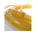 Texyear Yellow Hot Melt Adhesives For Leather Goods