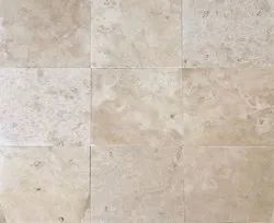 12 mm Designer Floor Tile