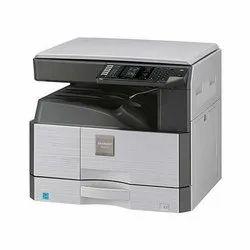 AR6023N Sharp Xerox Machine