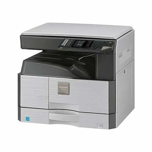 AR6023N Sharp Xerox Machine