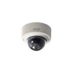 Panasonic WV-S2250L Indoor Security Dome Camera