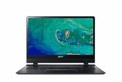 Swift 7 Acer