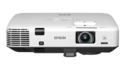 EB-5510 Business Projector