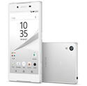 Sony Xperia Z5 E6653 3GB/32GB 23MP 5.2-inch 4G LTE Factory