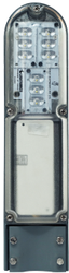 LED Street Lights - 25 Watt