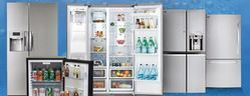 Refrigeretorr Repairing Service