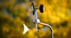 Wind Speed & Direction Sensor MeteoWind