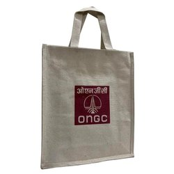 Advertising Jute Bag