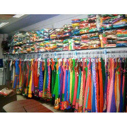 f00ca998 Garment Display Rack at Best Price in India