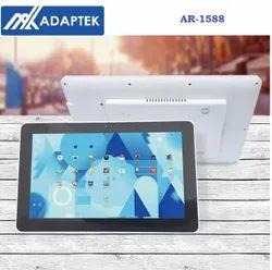Digital Signage Industrial PC-ARD-15688