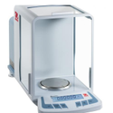 Semi Micro & Analytical Balance