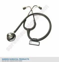 Stethoscope Peadiatric