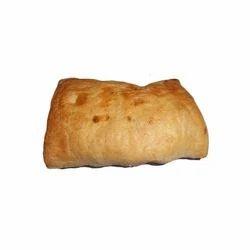 Tasty Paneer Patties