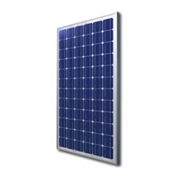75 Watt Solar Module