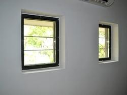 Soundproof Windows At Best Price In India