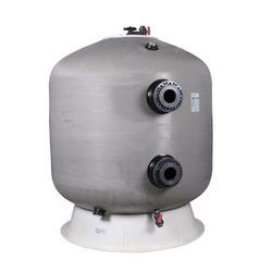 Commercial Emaux Swimming Pool Filter