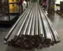 EN1A, 11SMn37, AISI1215, 9SMn28, 9SMn36, SUM 25, SUM 22 Free Cutting Steel