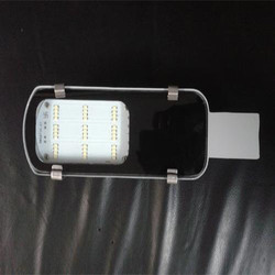 Ceramic & Aluminum LED LGP Panel Light