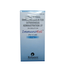 Immunorel Injection