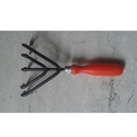 Cultivator Plastic Handle