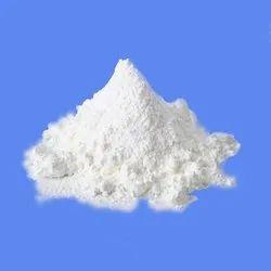 Titanium Dioxide & Zinc Oxide