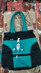 New Born Baby Mother Bag