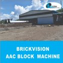 17 CBM Manual AAC Plant