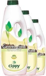 Germi Gold Seed Germination Nutrients