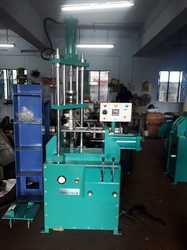 Plastic Injection Moulding Machine in Coimbatore, Tamil Nadu