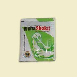 Mahashakti Bio Fungicide