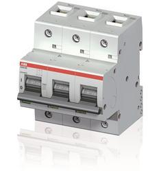 ABB S803B-C125 High Performance Circuit Breaker