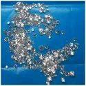 CVD Diamond 0.20ct DEF VVS VS Round Brilliant Cut Lab Grown HPHT