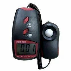 LUX-99 Kusam Meco Digital LUX Meter
