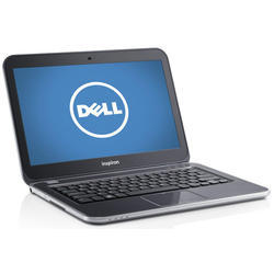 Black Dell Laptops, 4-8 Gb, Screen Size: 17-24