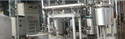 GMP Systech Re Boilers