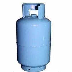 21 Kg LPG Cylinders