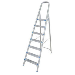 Domestic A Type Ladder