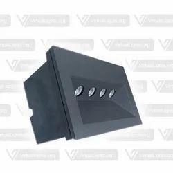 VLWL117 LED Outdoor Light