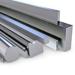 Case Hardening Steel En 32b