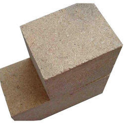 Pine Wood Square Chip Blocks, Diameter: 4 inch
