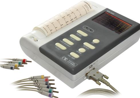 Telemedicine Equipment Manufacturers In India - Best Equipment In