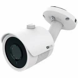 Digital Bullet 2mp Camera Wbox for Outdoor