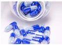Pharma Franchise in South Tripura