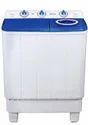 Aisen Semi Washing Machines