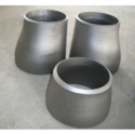 Alloy Steel A234 WP1 Pipe Fittings