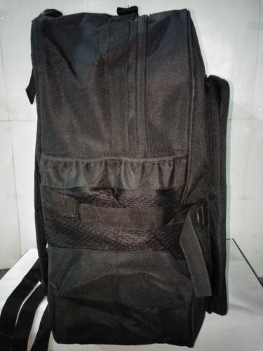 dell backpacks laptop bags asian advertisers new delhi id