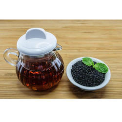 Black Seed Oil ( Kalonji Oil )