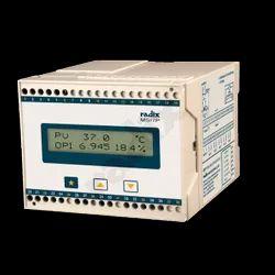Universal Input Signal Isolator - MSI7P
