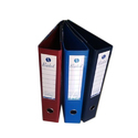 Rajdoot Lever Arch File 24T